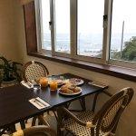 Photo of Golden Tulip Porto Gaia Hotel and Spa