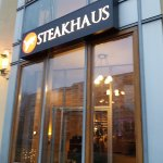 Steakhaus Marzahn, Berlin