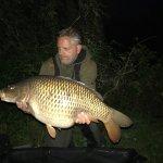 Foto di Broadlands Lakes Coarse Fishery