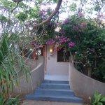 Photo de Singa Lodge