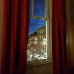 Foto de Millennium Hotel Glasgow