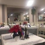 Foto di ristorante pizzeria L'aurora