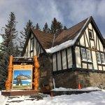 Photo of Charlton's Banff