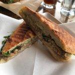 Billede af Gustazo Cuban Restaurant and Cafe