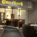 Photo of Hotel Otterbach