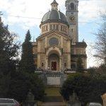 Photo of Kirche Enge