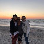 Foto de Gulfside Resorts
