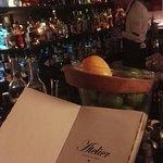 Photo of Atelier Classic Bar