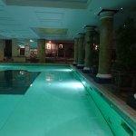 Photo of Grange Holborn Hotel