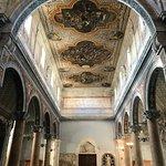 Photo of Duomo di Ostuni