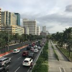 Photo of AG New World Manila Bay Hotel