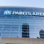 Photo de PPG Paints Arena