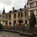 Photo of Hotel de Bourgtheroulde, Autograph Collection