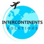 INTERCONTINENTS