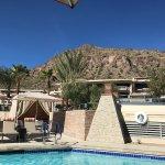 The Phoenician, Scottsdale Foto