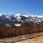 Foto de The Lodge at Breckenridge