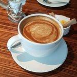 Foto de Cafe Etna