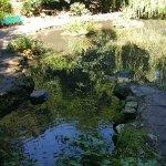 Peasholm Park resmi