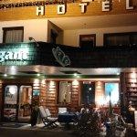 Foto de Hotel Praegant