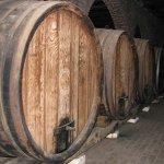 Photo of Achaia Clauss Winery