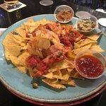 Foto di O'Neill's Bar and Restaurant