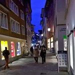 Foto de Niederdorf
