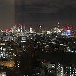 Foto van London Hilton on Park Lane