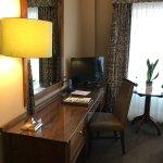 브룩스 호텔의 사진