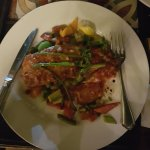 red-snapper fish