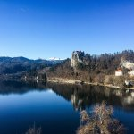Foto de Park Hotel Bled