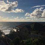 Photo de Newcastle Beach Hotel