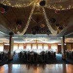 Royal Trool Ballroom