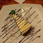 Zdjęcie Restaurante Vega