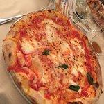 Photo of Ristorante Pizzeria Da Gina
