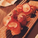 Foto de Fuji Restaurant