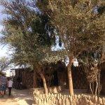 Photo of Kfar Hanokdim