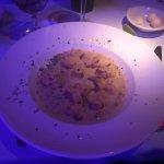 Photo of Cafe Prima Pasta