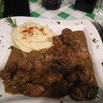 Photo of Rosmarino - Italiane In Cucina
