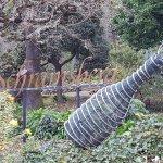 Schramsberg sign