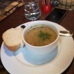 Photo of Cafe Slavia