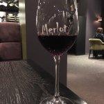 Photo of Merlot - Wijnbar & Restaurant