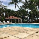 Foto de Hotel & Villas Tangeri