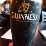 Ceili's Modern Irish Pub - Richmond Photo