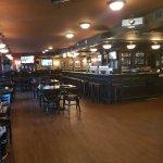 Foto de Ceili's Modern Irish Pub - Richmond