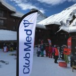 Photo de Club Med Val d'Isere