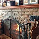 Foto de The Irish Harp Pub