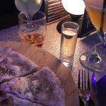 Foto di Restaurant El Marselles Bar & Lounge