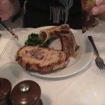 Photo de St John Bar & Restaurant Smithfield
