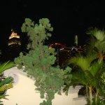 Foto de Spring Hotel