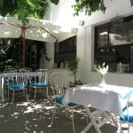 Photo of Restaurante Bellaverde